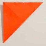 Origami Grundformen (3 von 28)