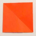 Origami Grundformen (4 von 28)