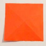 Origami Grundformen (5 von 28)