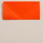 Origami Grundformen (6 von 28)