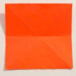 Origami Grundformen (7 von 28)