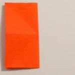 Origami Grundformen (8 von 28)