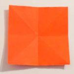 Origami Grundformen (9 von 28)