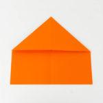Eine Papierflieger Anleitung - Wie bastelt man einen Papierflieger