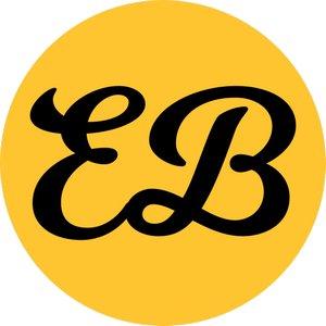 Einfach-Basteln.com